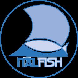 Italfish